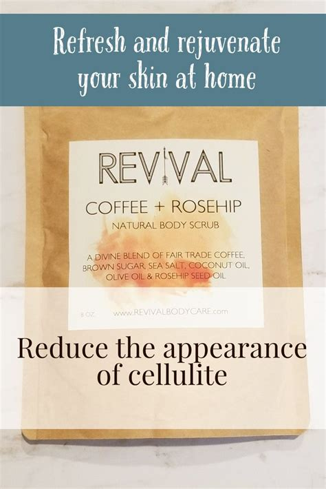 Coconut oil in coffee is delicious, satisfying and great for your health. Using an exfoliant rich in coffee and coconut oil has many benefits. One of those benefit ...