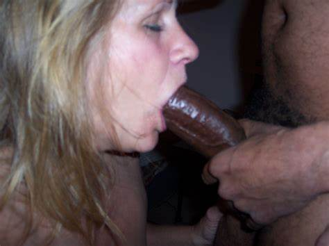 Fat Teen Loves Licking Cock Free Vintage Screwed Vids : Very Pounding Tubes!!!