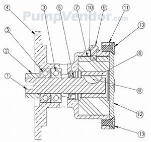 Ld 0475  Perkins 4 108 Wiring Diagram Wiring Diagram