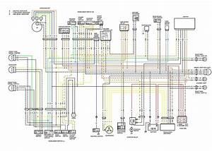 Yamaha Rxz Wiring Diagram Download