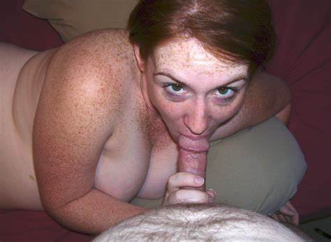 Xxxdan Long Penis Freckles Boobs Red Haired