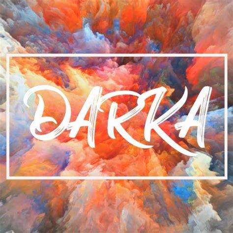 Darka - YouTube
