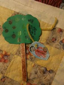 Printable Zacchaeus Craft  Striking Zacchaeus Printable