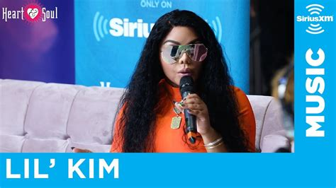 List of models who have starred in music videos of different singers and musical groups. Lil' Kim Talks 'Girls Cruise' and Upcoming Music - R1Dvideos