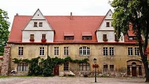 Haus Kaufen Köthen : schloss k then steinernes haus foto bild deutschland europe sachsen anhalt bilder auf ~ Eleganceandgraceweddings.com Haus und Dekorationen