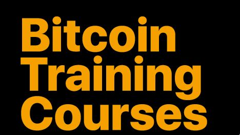 That buys and address 40 broad st, new york, ny 10004, us get directions. Bitcoin Center NYC Offering Updated Weekly Training Courses! - Bitcoin Center NYC