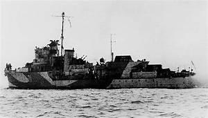 Escort A Dieppe : hms calpe escort destroyer ww2 ~ Maxctalentgroup.com Avis de Voitures