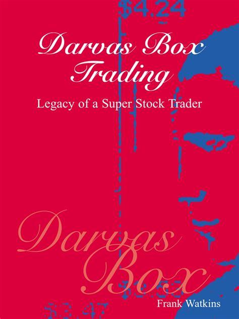 Darvas_Box_Trading_Final.pdf   Stock Trader   Stock Market
