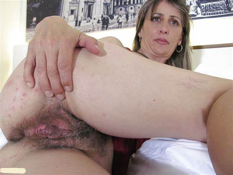 Com Snatch Housewife Ass Licked Hotgasti