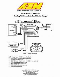 Fuel Gauge Wiring Diagram