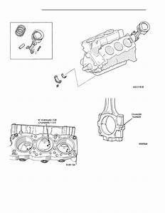 Dodge 3 3l Engine Diagram