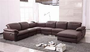 top sectional sofas sectional sofa design amazing best With best sectional sofas