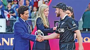 india, earned, , u20b97, 34, 40, 000, from, the, world, cup, even, after