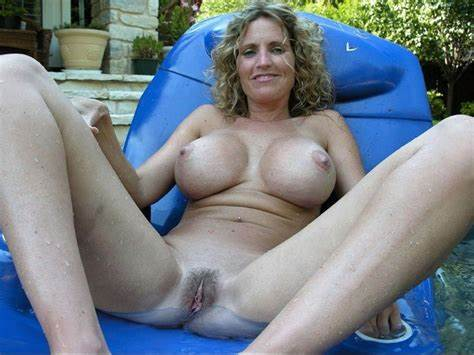 Found This Pretty Spunky Milf On Hotsluts