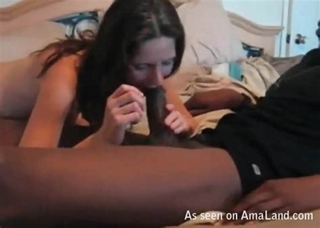 #Fit #Wife #Enjoys #Riding #Bbc #As #Her #Husband #Films