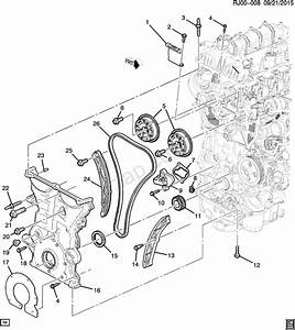 Da8255 2003 Chevy Malibu Engine Diagram