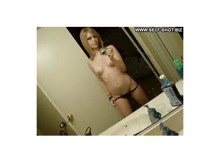 Nude Pictures Self Teen