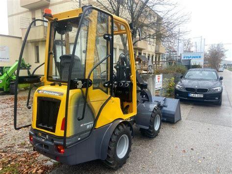 2 months ago mundy blog. Euro Túra Videa / Tracteur LOVOL 504-III avec presse METAL ...