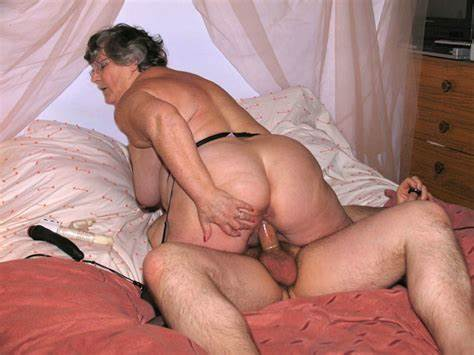 Of 17 Uk Granny Fucked Tubes Legal Granny Has Softcore Crack