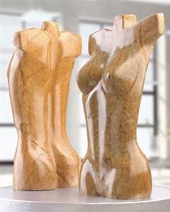 Speckstein Bearbeiten Ideen : speckstein bearbeiten speckstein pinterest speckstein bearbeiten speckstein und skulptur ~ A.2002-acura-tl-radio.info Haus und Dekorationen