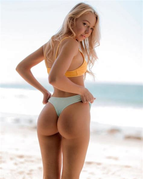 BOOTY. Free Porn Pics, Hot Sex Images and Best XXX