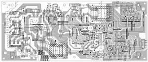 Electro Help  Sony Klv-32bx300 - Klv-40bx400