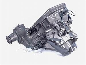 1999 Honda Crv Manual Transmission For Sale