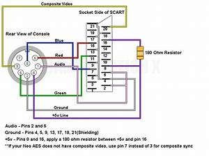 Bettis Em 800 Wiring Diagram