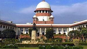 Supreme Court crisis settled, say Attorney General, Bar ...