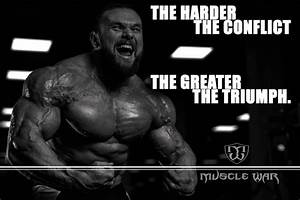 Sarms For Sale Bodybuilding Supplements