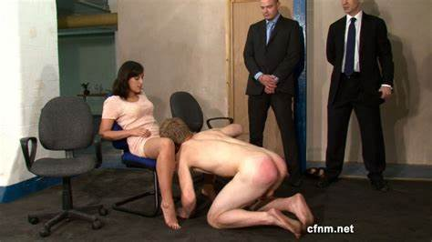 Clothed Cfnm Femdoms Masturbation Facialed