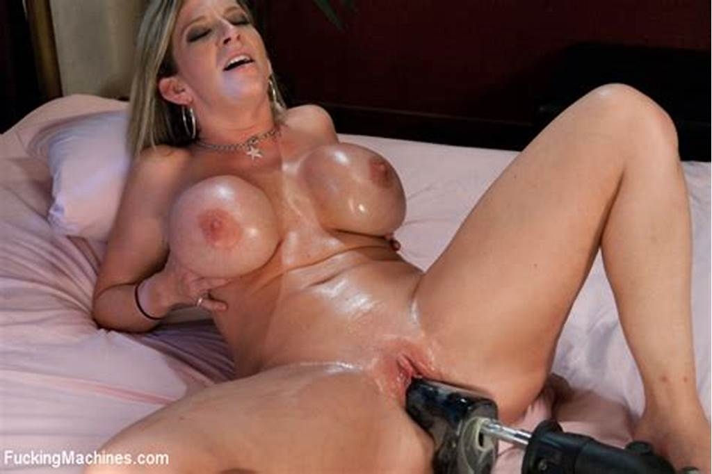 #Ass #Machine #Fucked #From #The #Orgasmatron