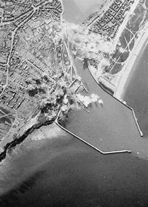 Escort A Dieppe : 3rd may 1943 487 squadron rnzaf wiped out in daylight amsterdam raid ~ Maxctalentgroup.com Avis de Voitures