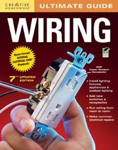 Ultimate Guide To Wiring