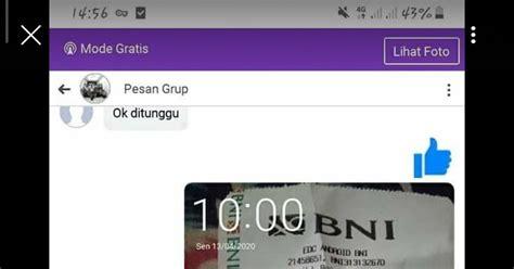 Kunjungi cari loker untuk menemukan lowongan kerja terbaru di indonesia. Laporan Kominfo game online Foto porno terang terangan #MobileLegenda aplikasi tiktok akhir ...
