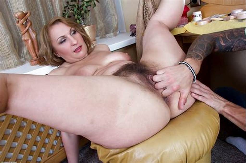 #Bbw #Dana #Karnevali #Takes #A #Hard #Hairy #Cunt #Pounding #And