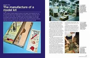 Model Builders U0026 39  Manual