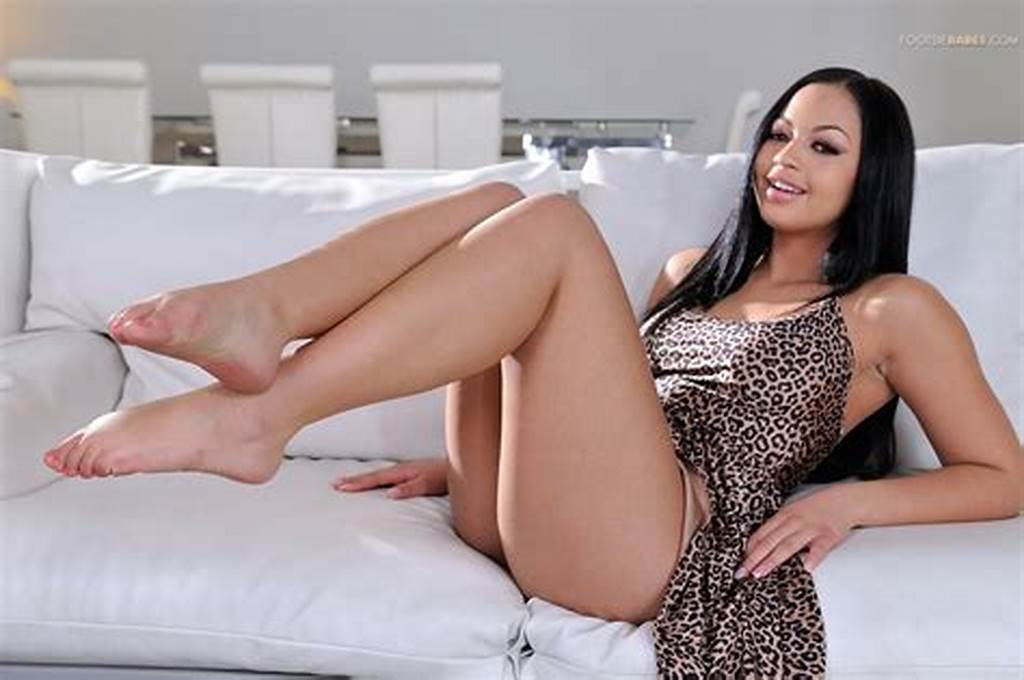 #Karissa #Kane #In #Leopard #Dress #Strips #And #Shows #Off #Her #Hot