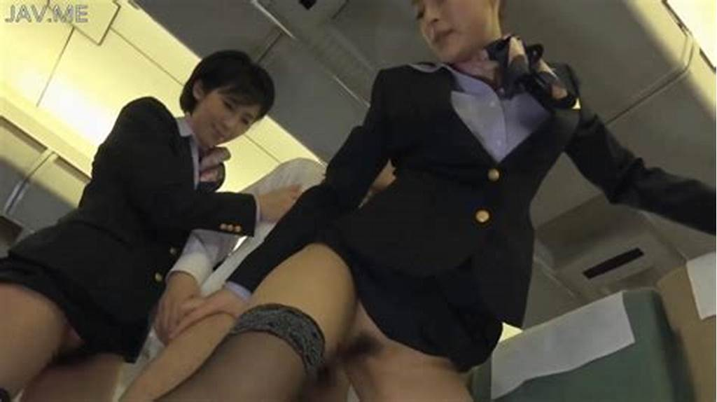 #Showing #Porn #Images #For #Blowjob #Stewardess #Porn