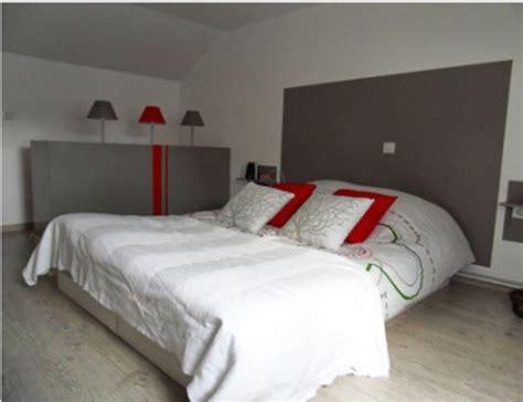 photo de chambre adulte peinture pour une chambre coucher les 6 couleurs de