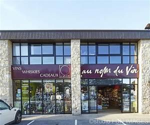 Magasin De Chaussure Vannes : nos caves vin de vannes saint av et arradon dans le ~ Dailycaller-alerts.com Idées de Décoration