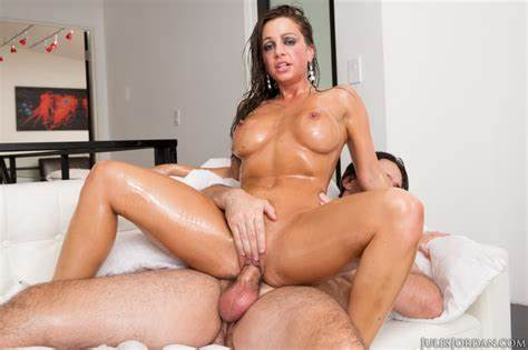 Giant Dick For A Chubby Ladies abigail mac