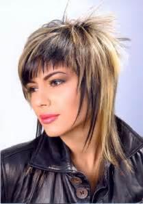 coupe de cheveux africaine coupe de cheveux femmes