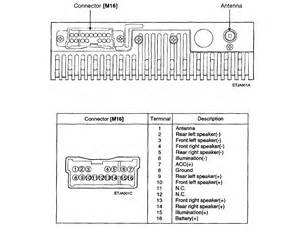 Need A Wiring Installation Manual For An Mp3 Cd Player