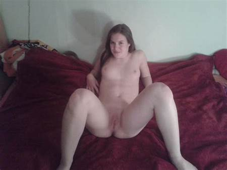 Nude Forum Private Teen
