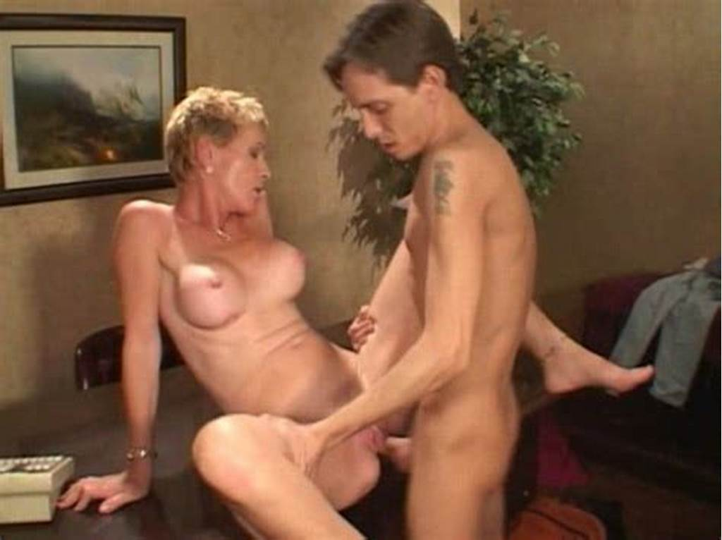 #Older #Women #Having #Sex #With #Younger #Men #Porn