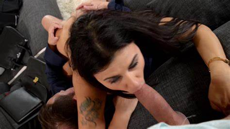 Cutie Billie Star Taking Gangbanged Raw