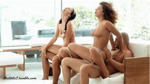 Butts Friends Gives Pussylicking Until #Showing #Porn #Images #For #Paloma #Gifs #Porn