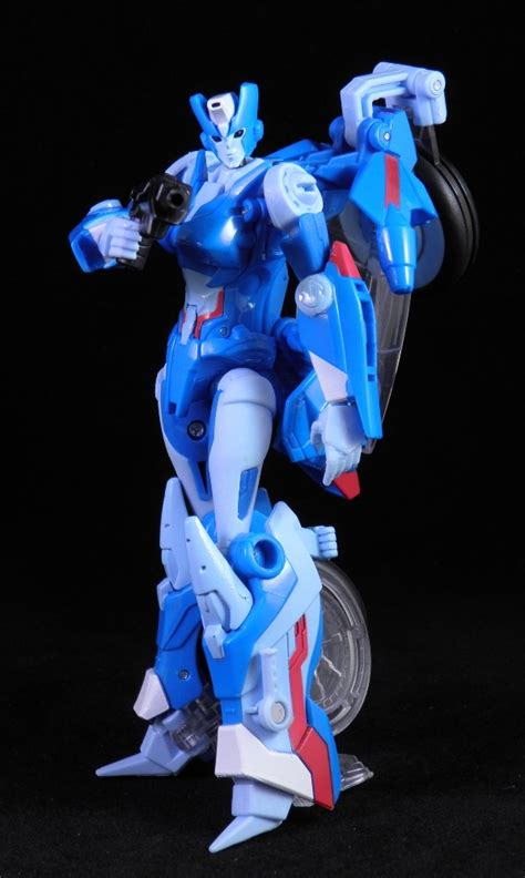 Find great deals on ebay for chromia transformers. She's Fantastic: Transformers: Generations - CHROMIA!