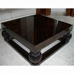 tapis pour table basse amazing agrable tapis pour table With tapis pour table basse